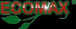 logo_ekomax1